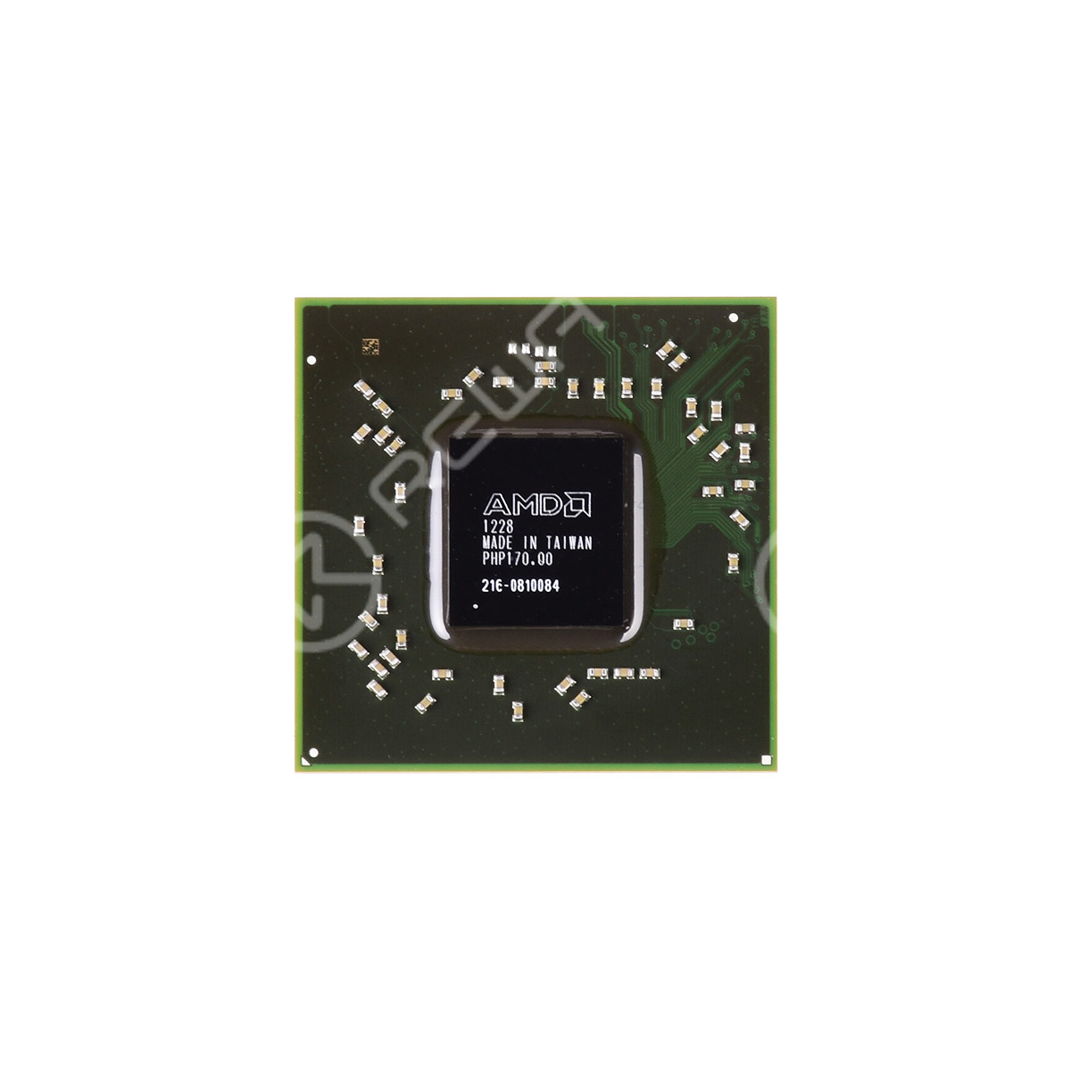 ATI GPU Graphic Chipset 216-0810084 HD 6470M