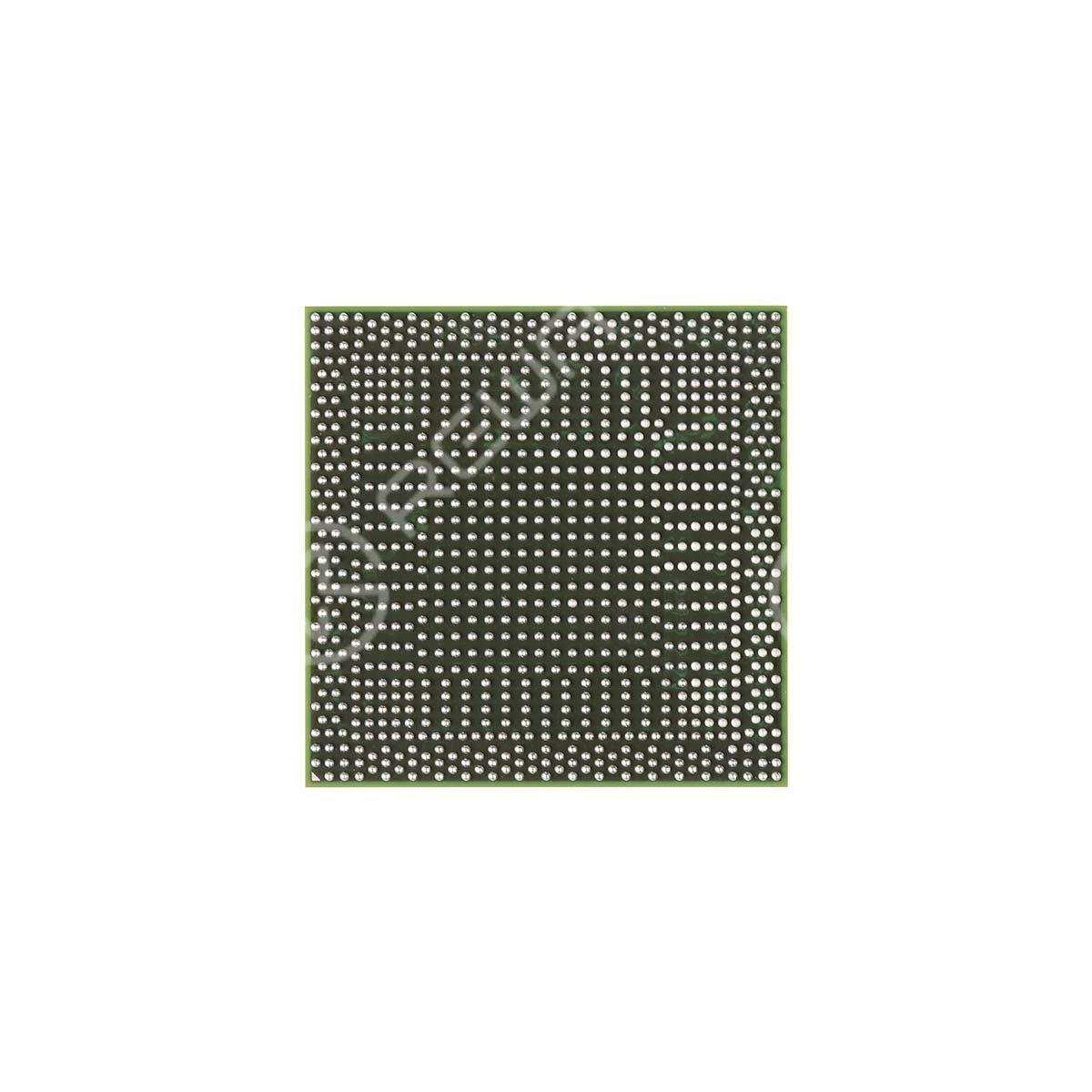 ATI GPU Graphic Chipset 216-0809000 HD 6470M