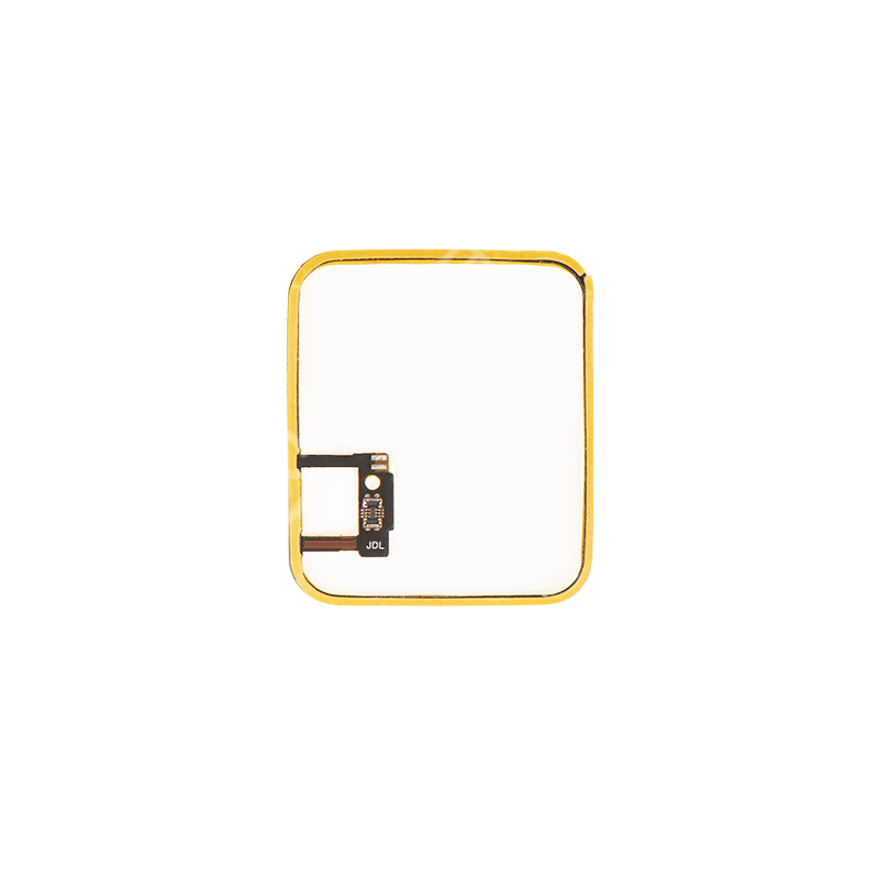Replacement For Apple Watch Series 1 Force Touch Sensor  Adhesive Gasket