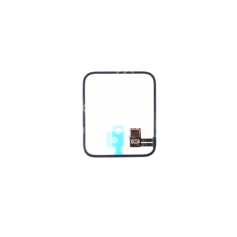 Replacement For Apple Watch Series 2 Force Touch Sensor  Adhesive Gasket