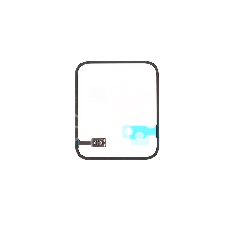 Replacement For Apple Watch Series 3 Force Touch Sensor  Adhesive Gasket