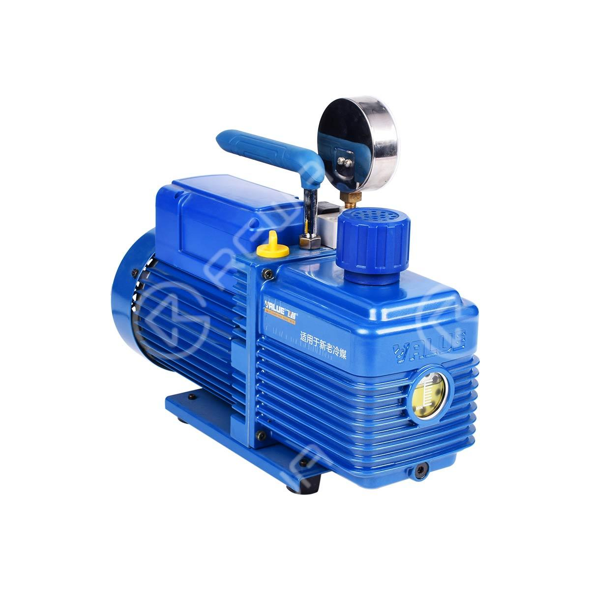 Big Vacuum Pump - 4L