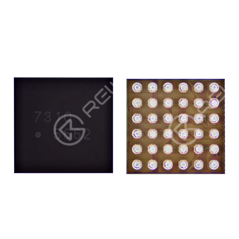 Backlight IC For iPad Pro 10.5/11/12.9(2nd Gen)/ iPad 5/6/7
