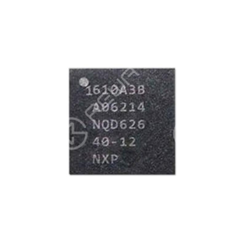 USB IC For iPad 5/6/7