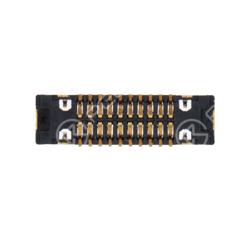Infrared Camera And Front Camera Connector (J7600)  Replacement For iPhone 11