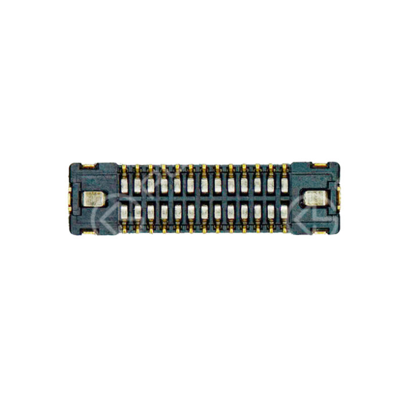 Display Connector (J8000)  Replacement For iPhone 11