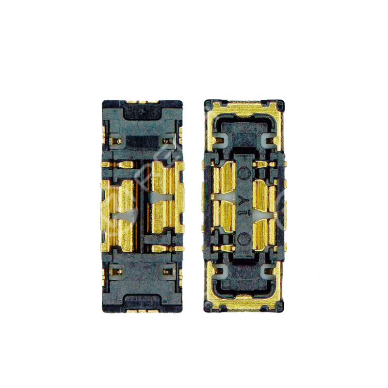 Battery Connector (J7000)  Replacement For iPhone 11