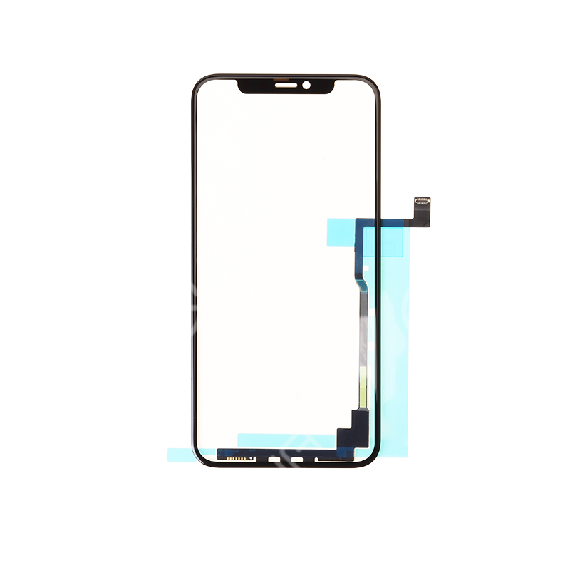 For Apple iPhone Touch Screen Digitizer with OCA Glue