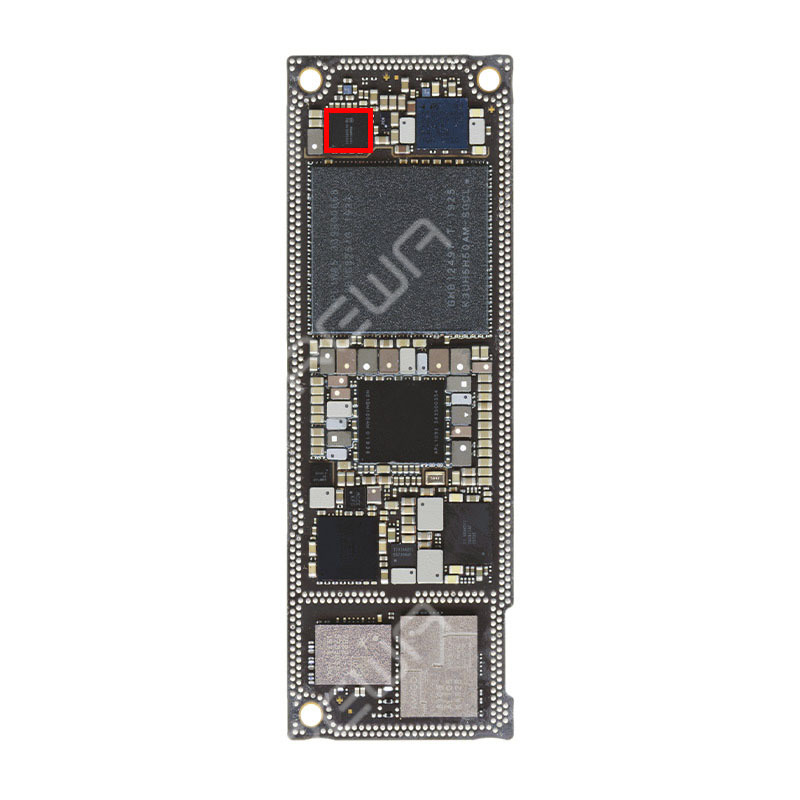 Camera PMU IC (U3700)  Replacement For iPhone 11/11 Pro/11 Pro Max