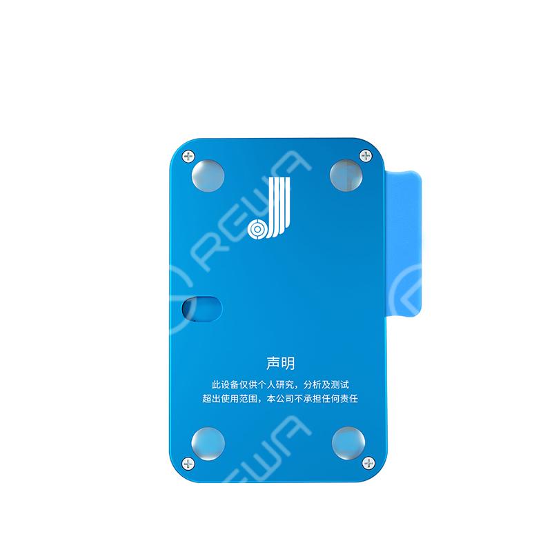 JC P7 PRO PCIE NAND Programmer For All BGA70 Models