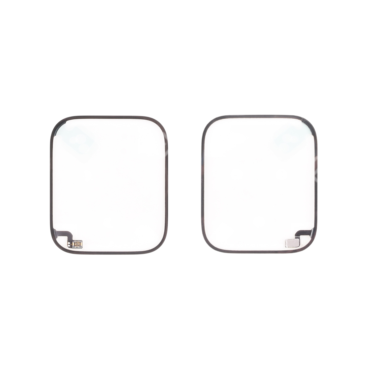 Replacement For Apple Watch Series 4 Force Touch Sensor  Adhesive Gasket