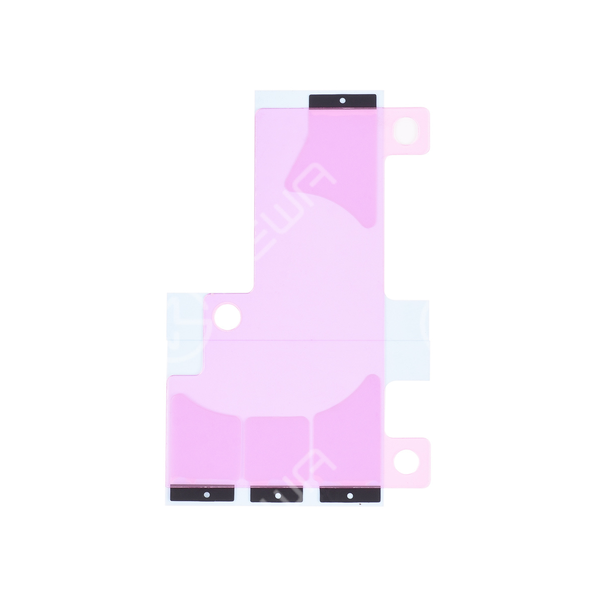 For Apple iPhone XS Battery Adhesive Strips Replacement