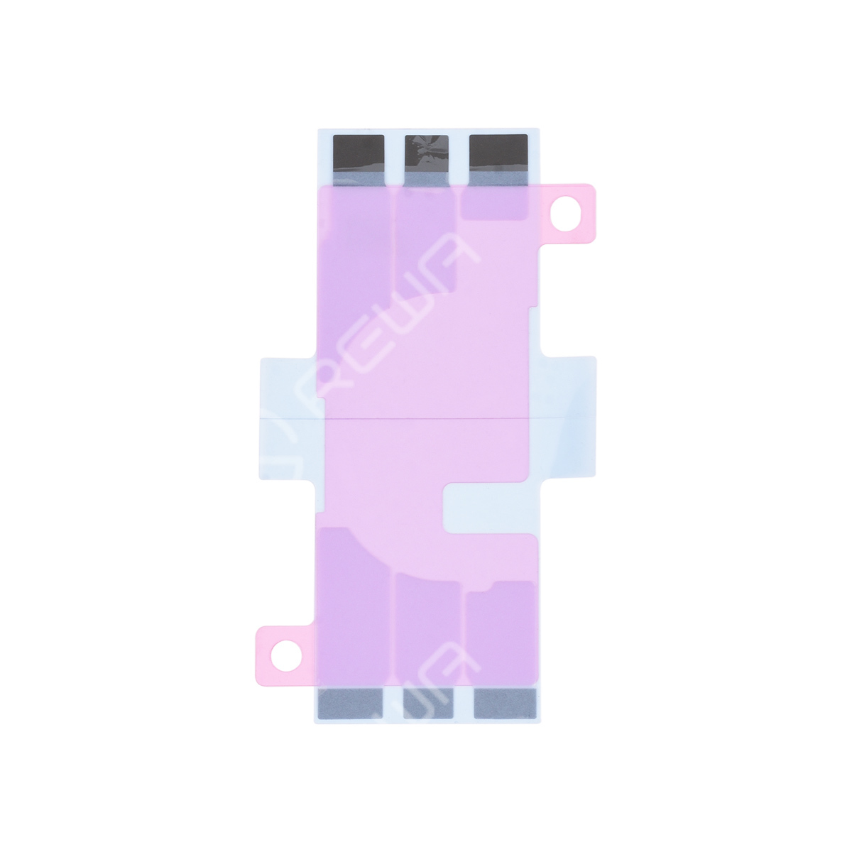 For Apple iPhone 11/11 PRO/11 PRO MAX  Battery Adhesive Strips Replacement