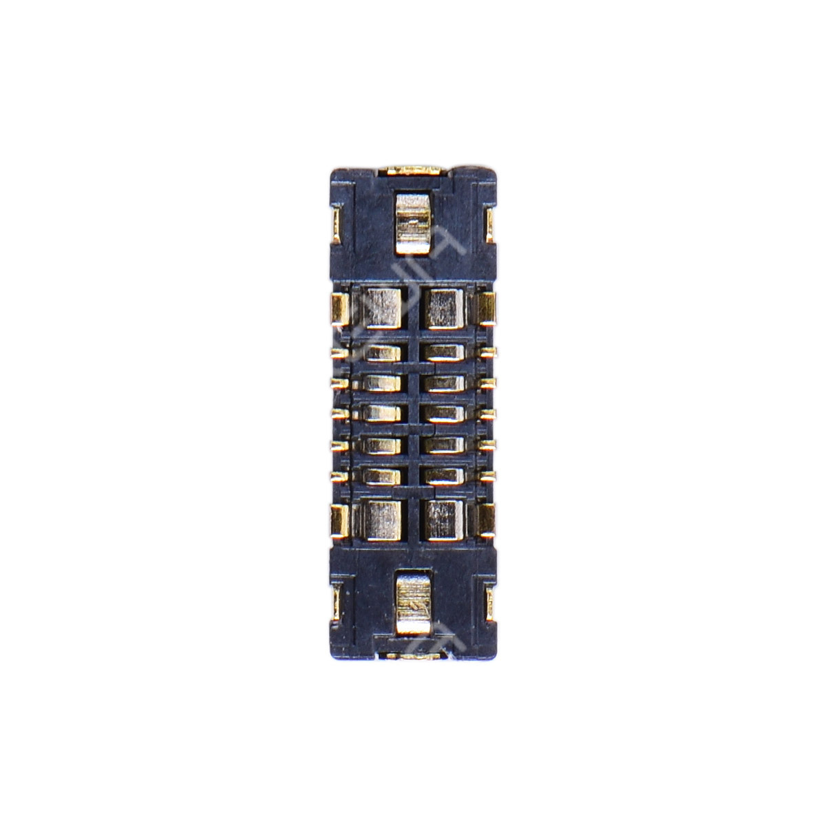 Dot Projector Connector (J7800)  Replacement For iPhone 11