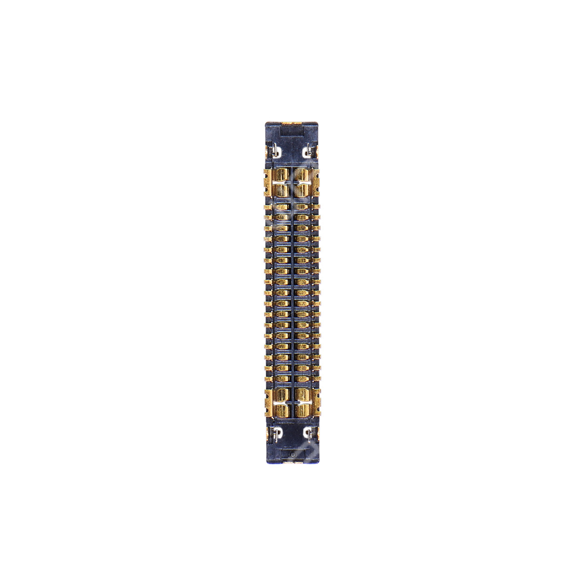 DOCK Charging Port Connector (J2800)  Replacement For iPhone 11