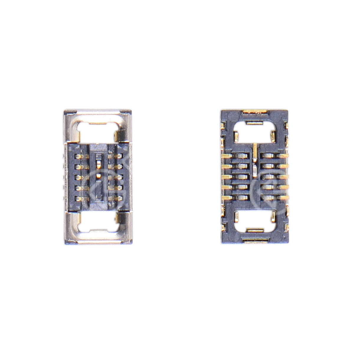 Low Antenna Connector (J_LAT_K)  Replacement For iPhone 11