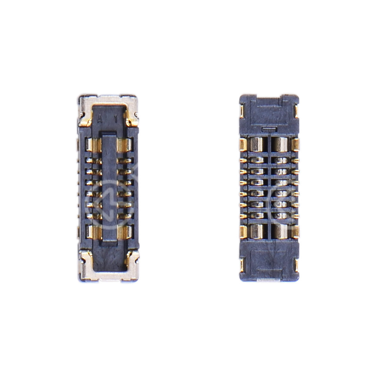 Power/Strobe Connector (J7700)  Replacement For iPhone 11