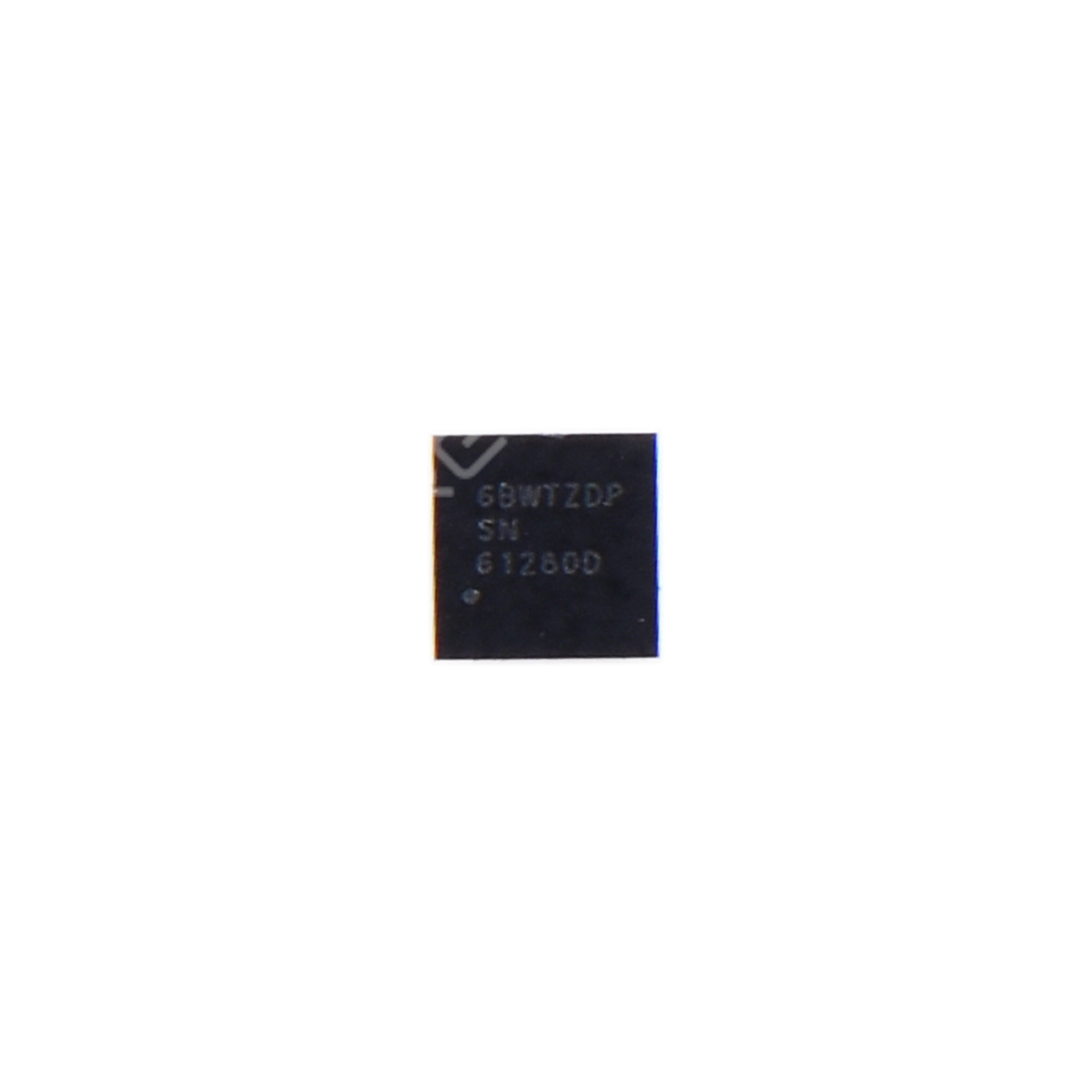 Boost IC (U3100)  Replacement For iPhone 11/11 Pro/11 Pro Max