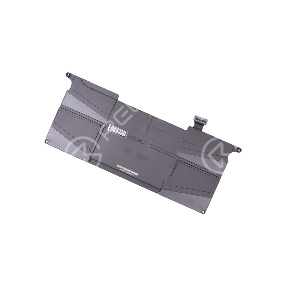 Battery A1406 Compatible For Macbook AIR 11 inch A1370/A1465(MID 2011 - MID 2012)