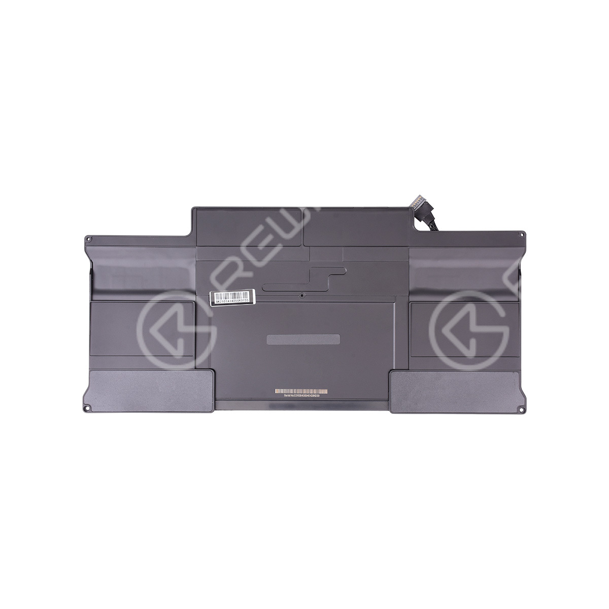 Battery A1405 Compatible For Macbook AIR 13 inch A1369/A1466(MID 2011 - MID 2012)