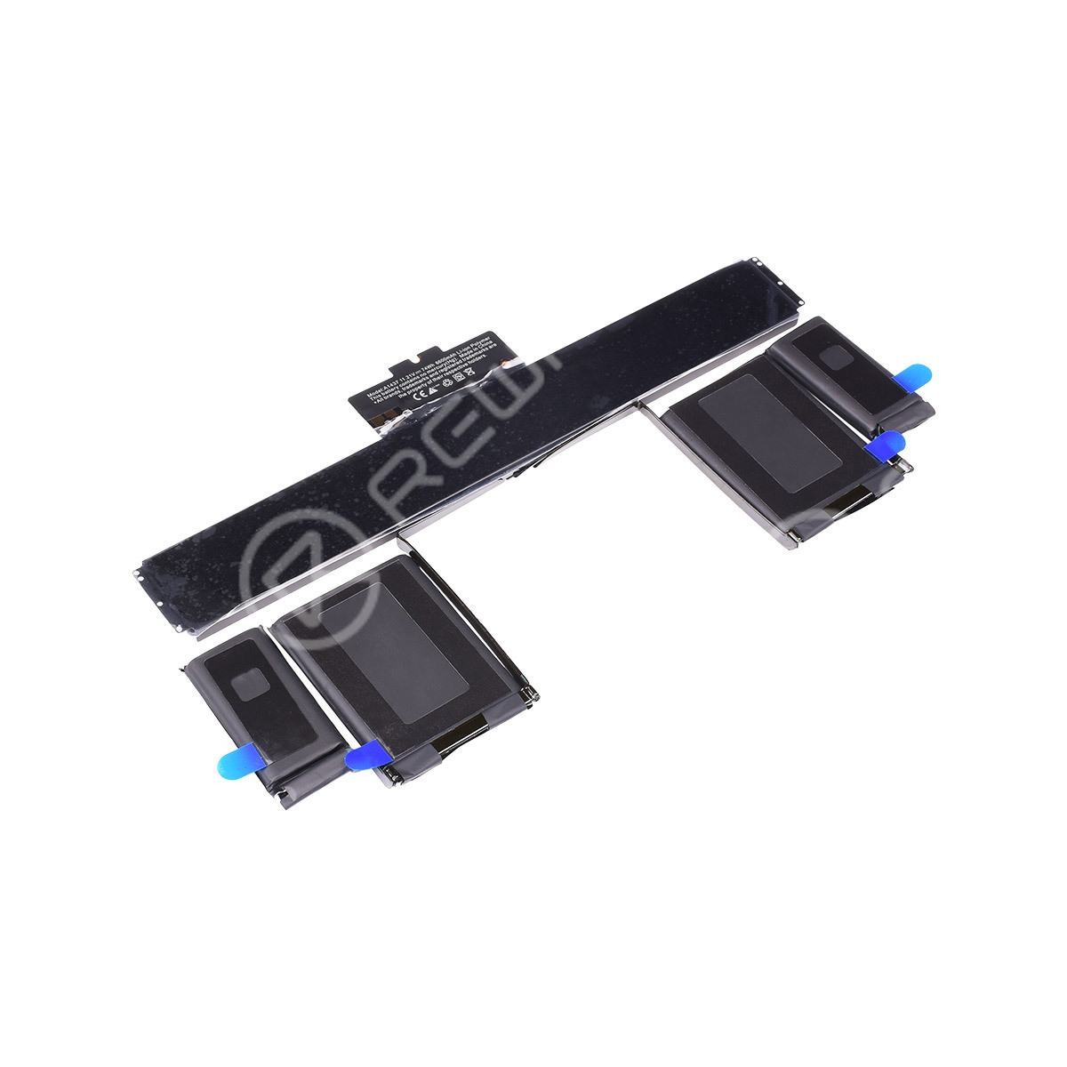 Battery A1437 Compatible For Macbook Pro RETINA 13 inch A1425(LATE 2012 - EARLY 2013)