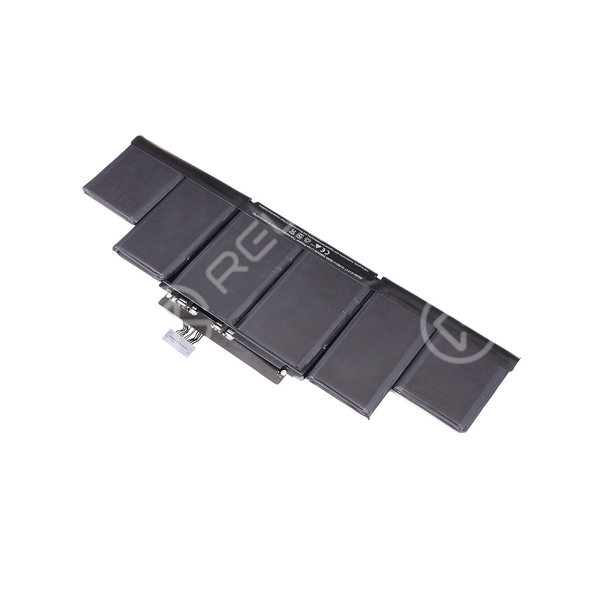 Battery A1417 Compatible For Macbook Pro RETINA 15 inch A1398(MID 2012 - EARLY 2013)