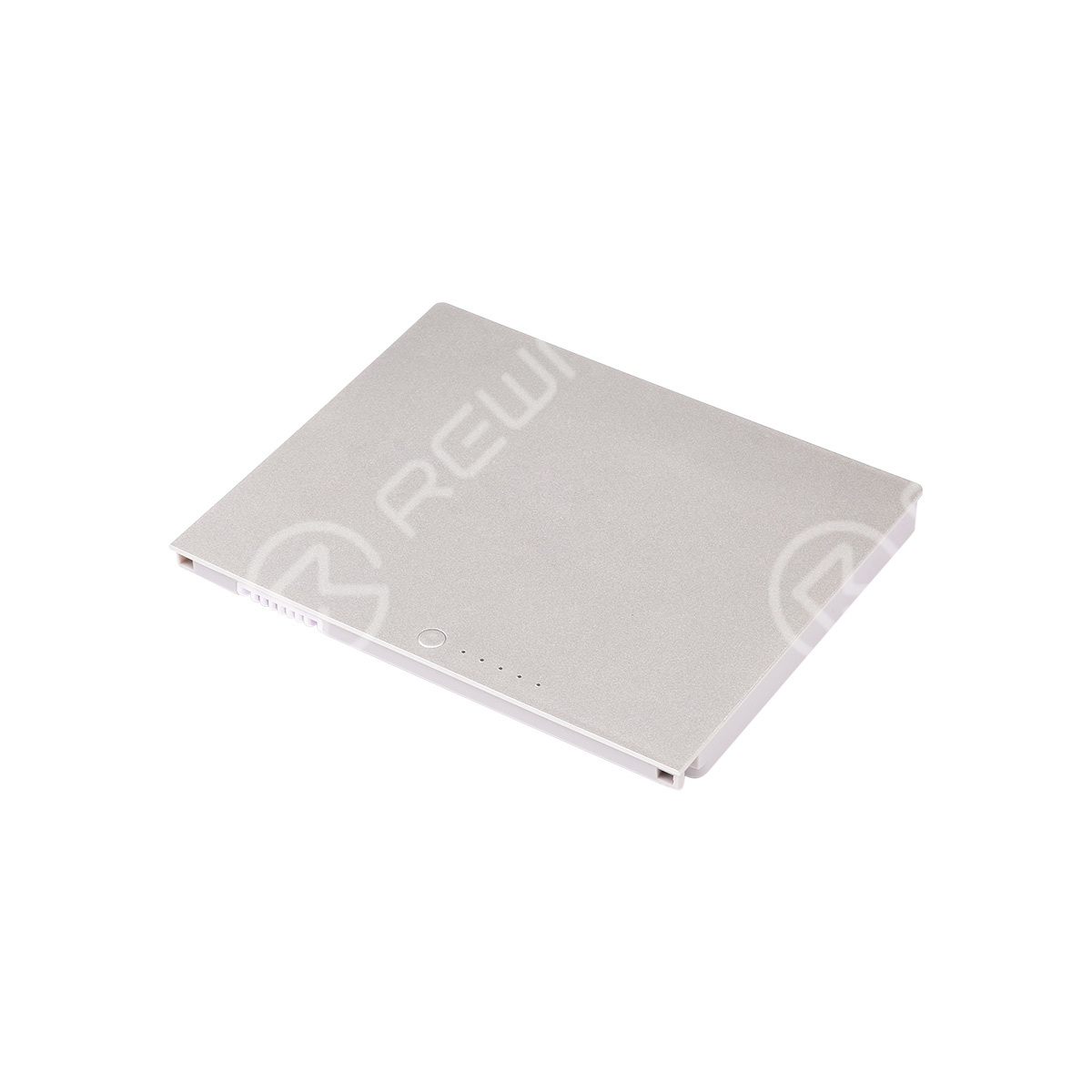 Battery A1175 Compatible For Macbook Pro 15 inch A1150/A1260(2006-2008)