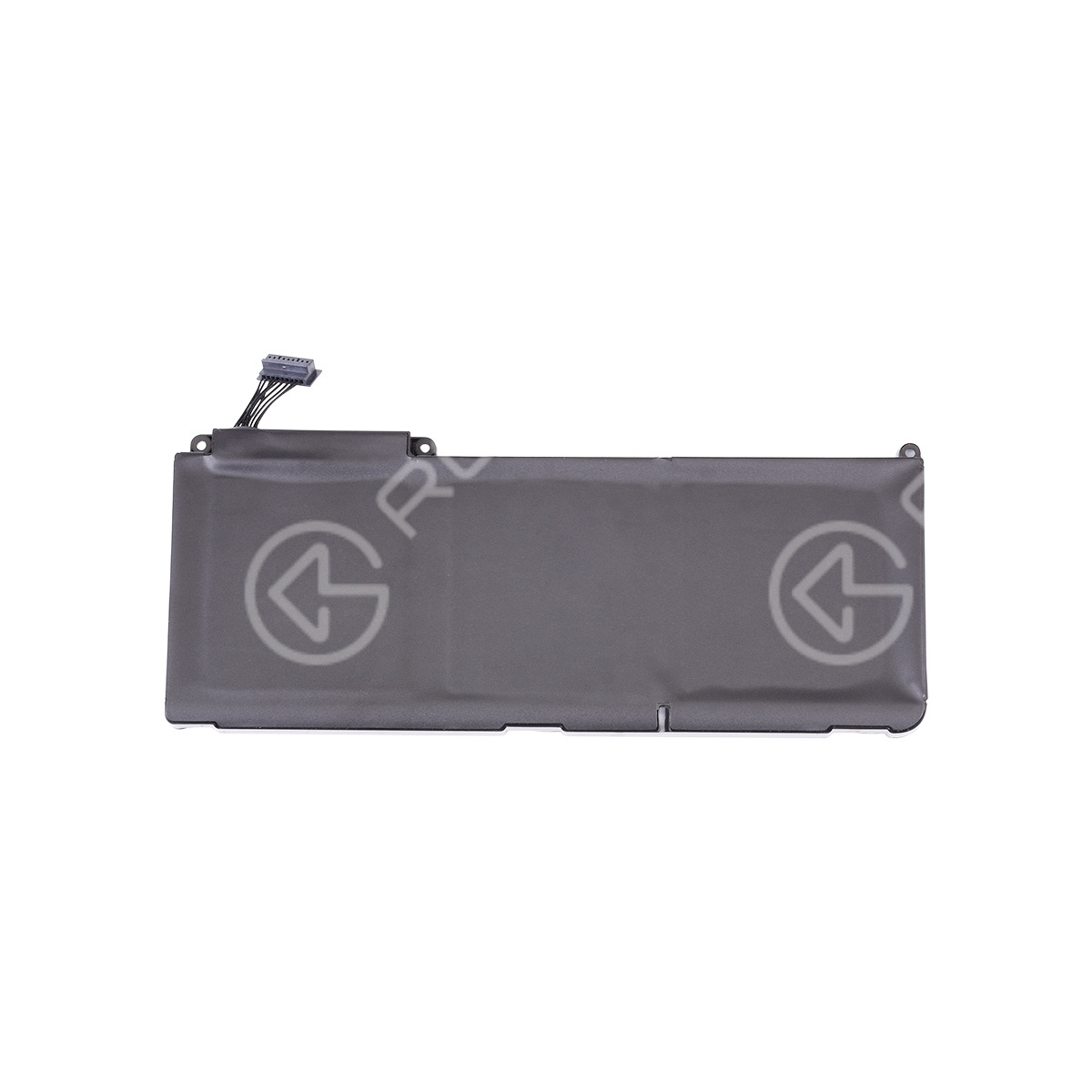 Battery A1331 Compatible For Macbook Pro 13 inch A1342(LATE 2009 - MID 2010)
