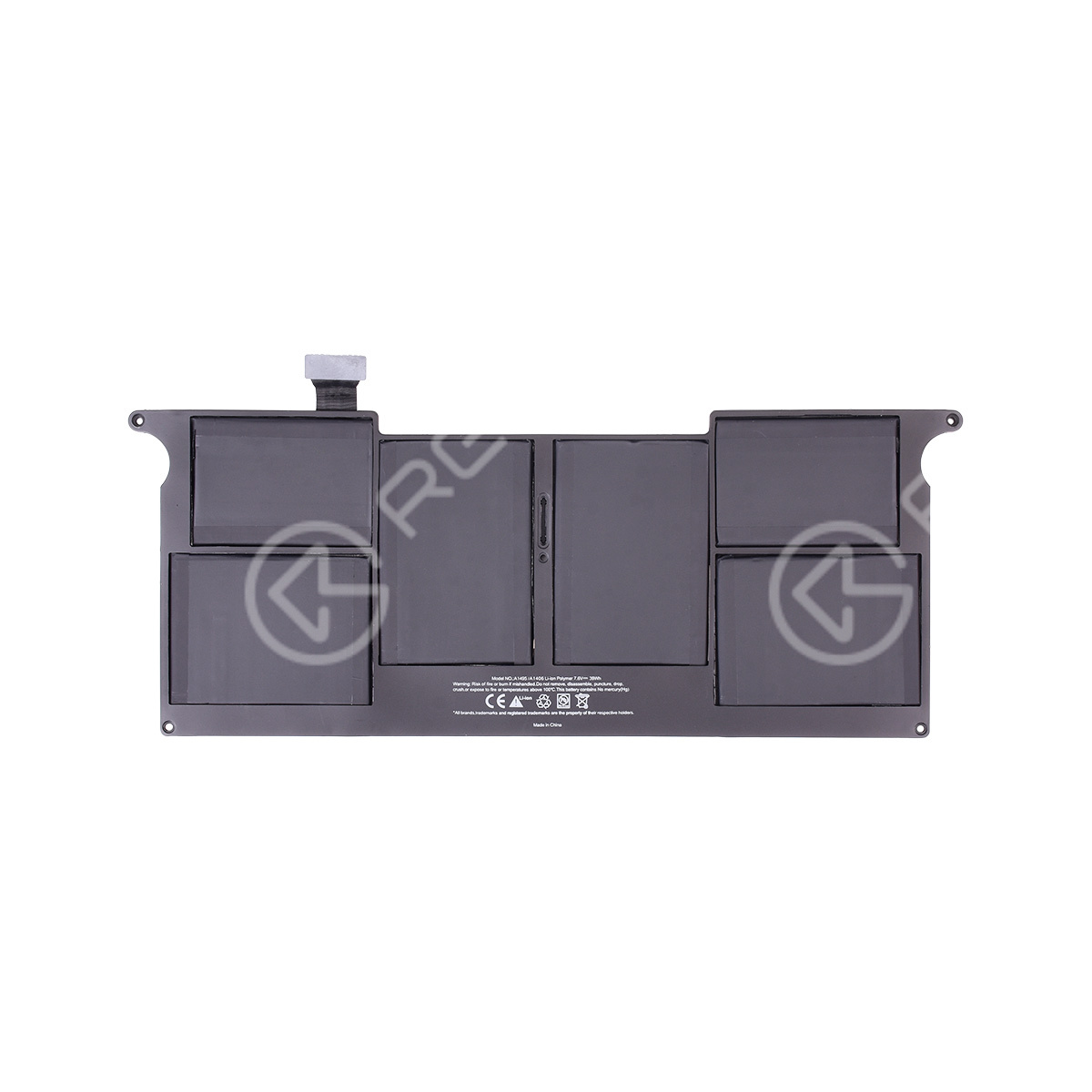 Battery A1495 Compatible For Macbook AIR 11 inch A1465(2013 - 2015)
