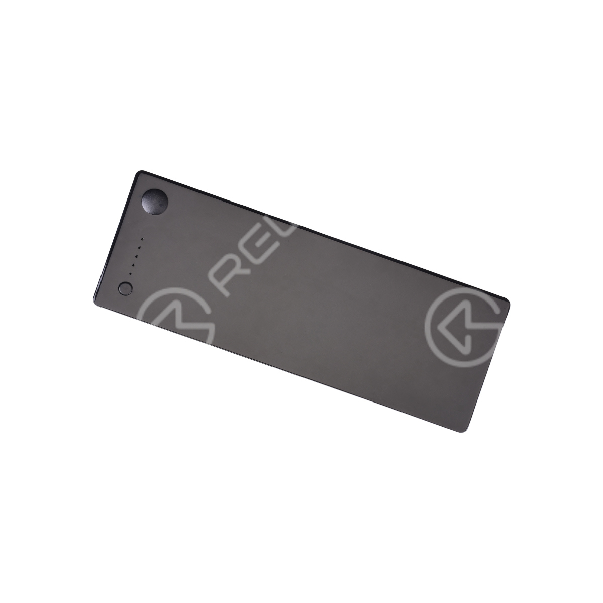 Battery A1185 Compatible For Macbook Pro 13  A1181(MID 2006 - MID 2009)