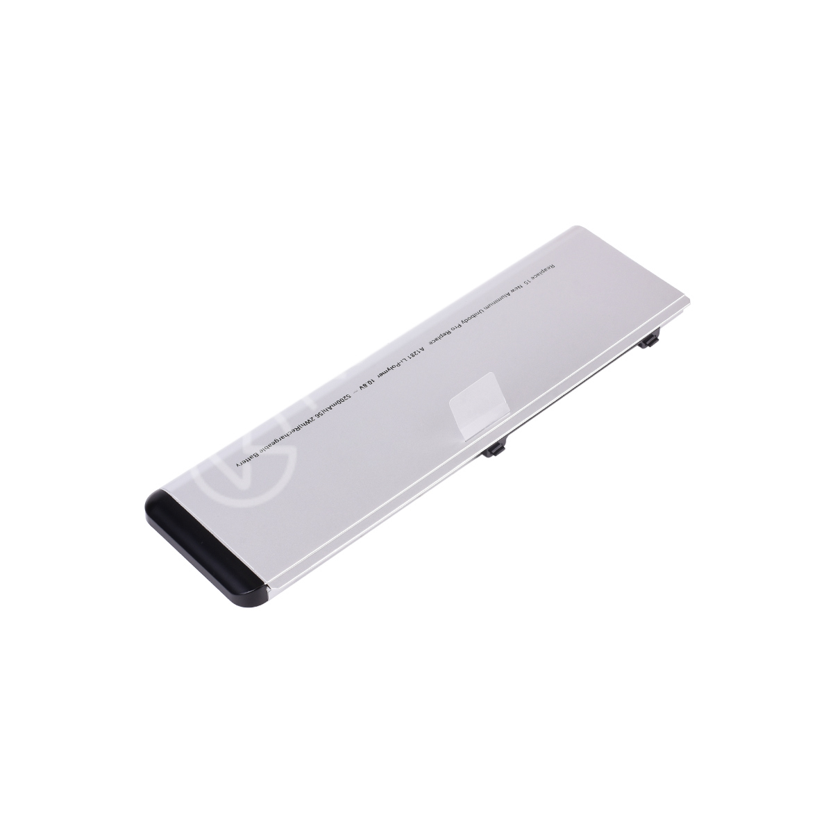 Battery A1331 Compatible For Macbook Pro 13 A1342(LATE 2009 - MID 2010)