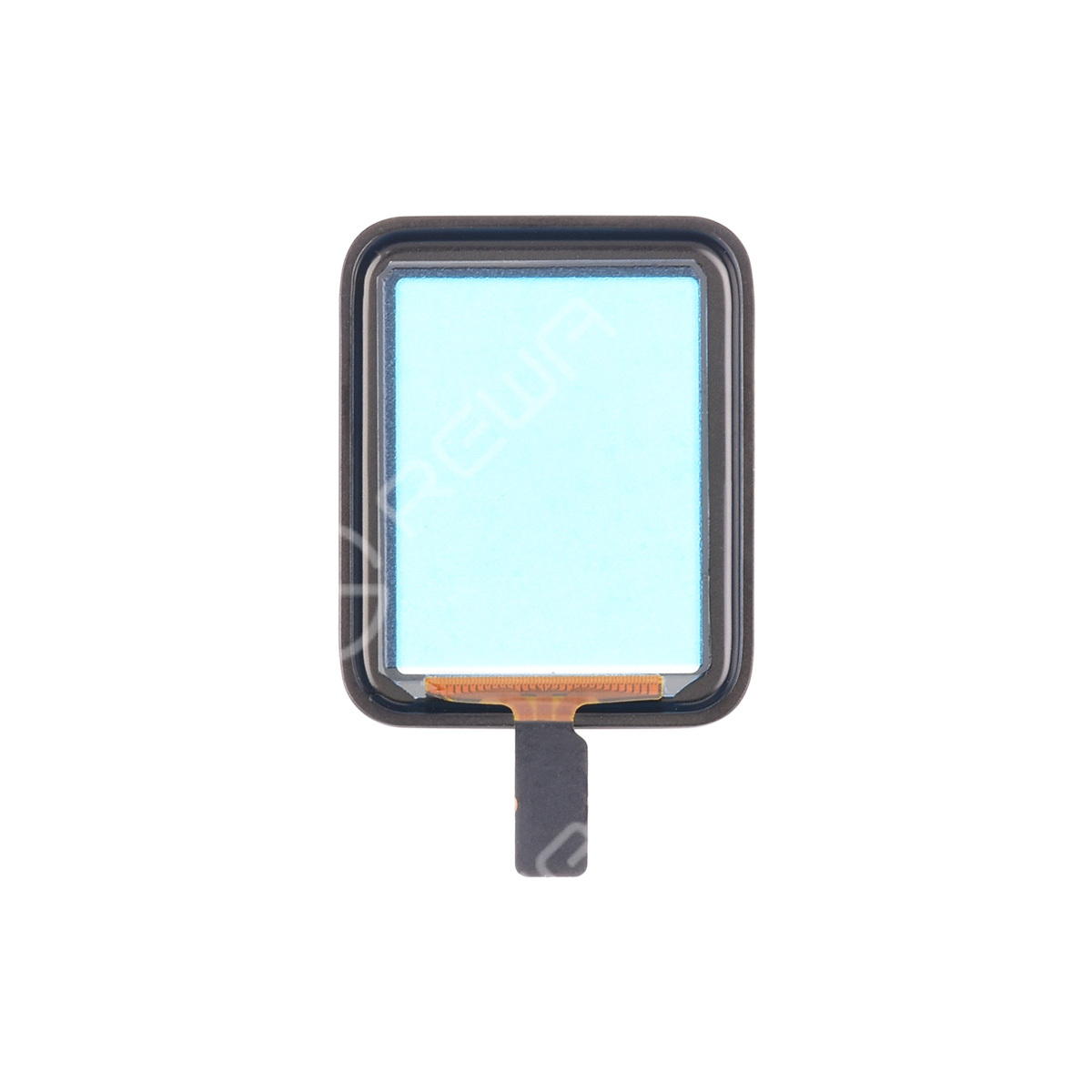 Replacement For Apple Watch Series 3 38mm/42mm Digitizer Touch Screen(GPS)