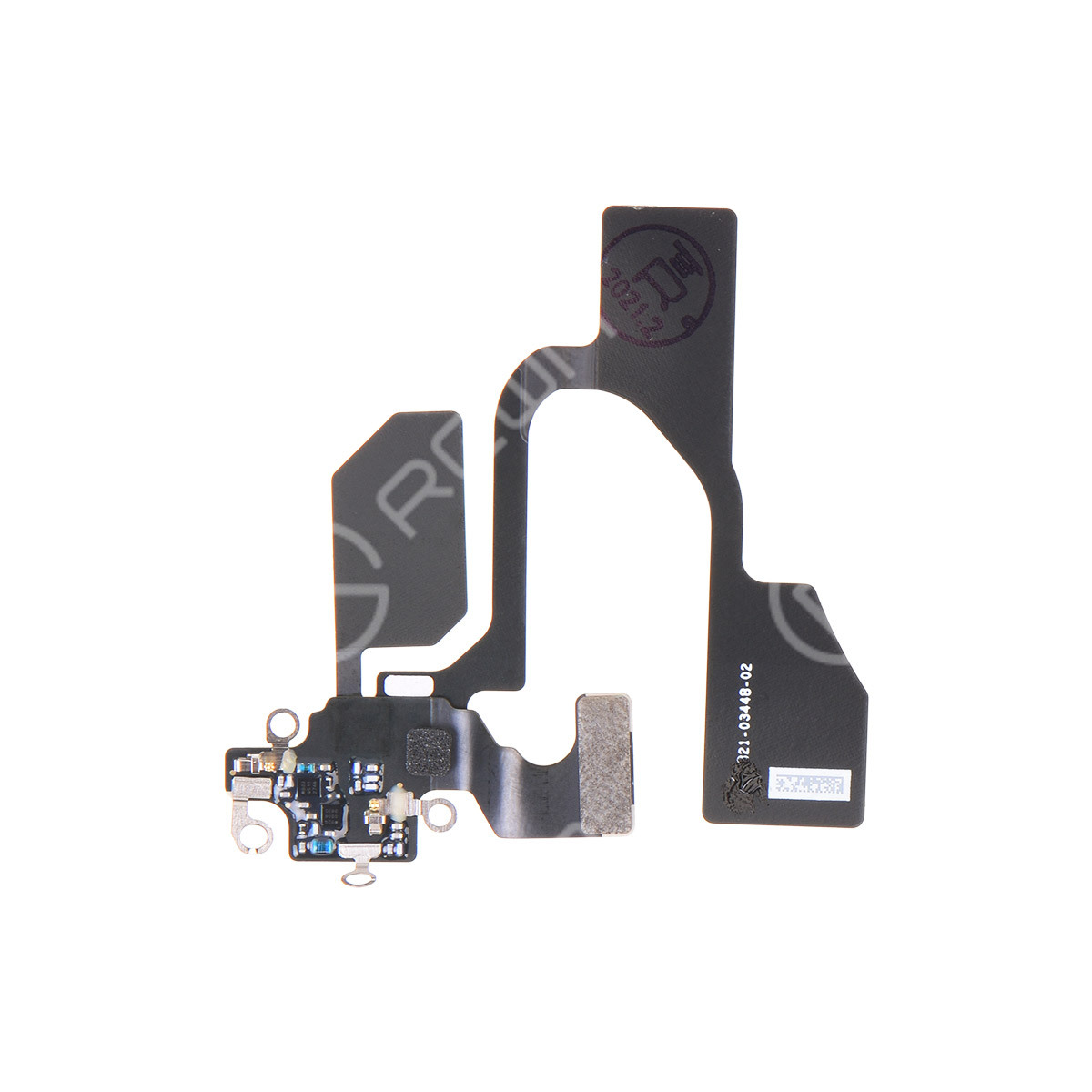 For Apple iPhone 12 MINI WiFi Antenna Replacement