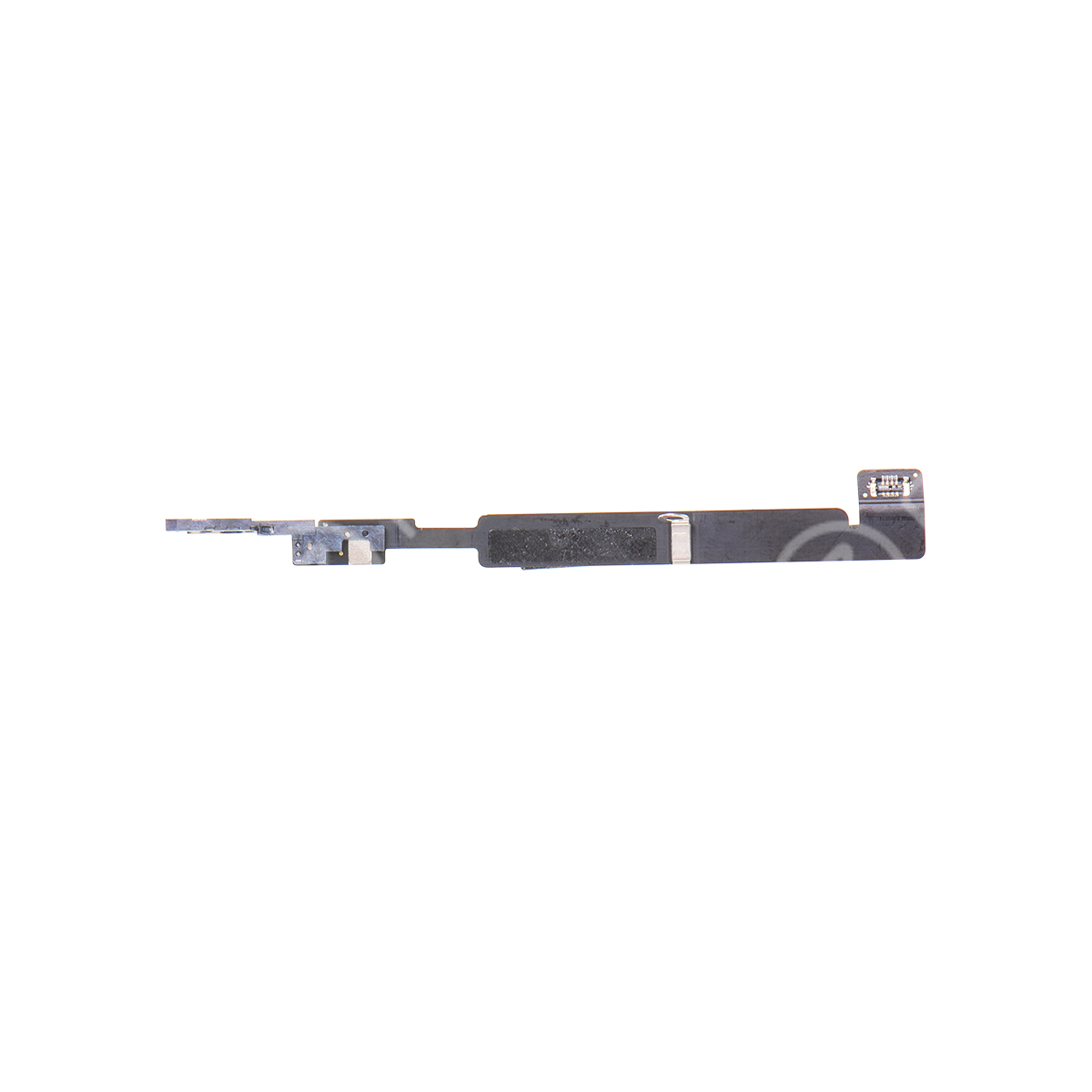 For Apple iPhone 12 MINI Bluetooth Antenna Replacement