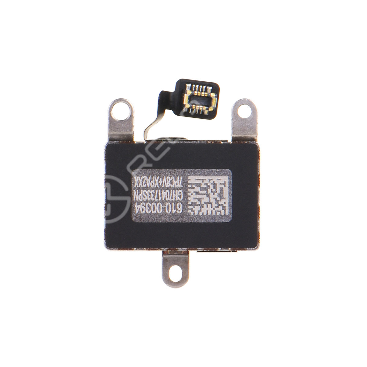 For Apple iPhone 12 MINI Vibrating Motor Replacement