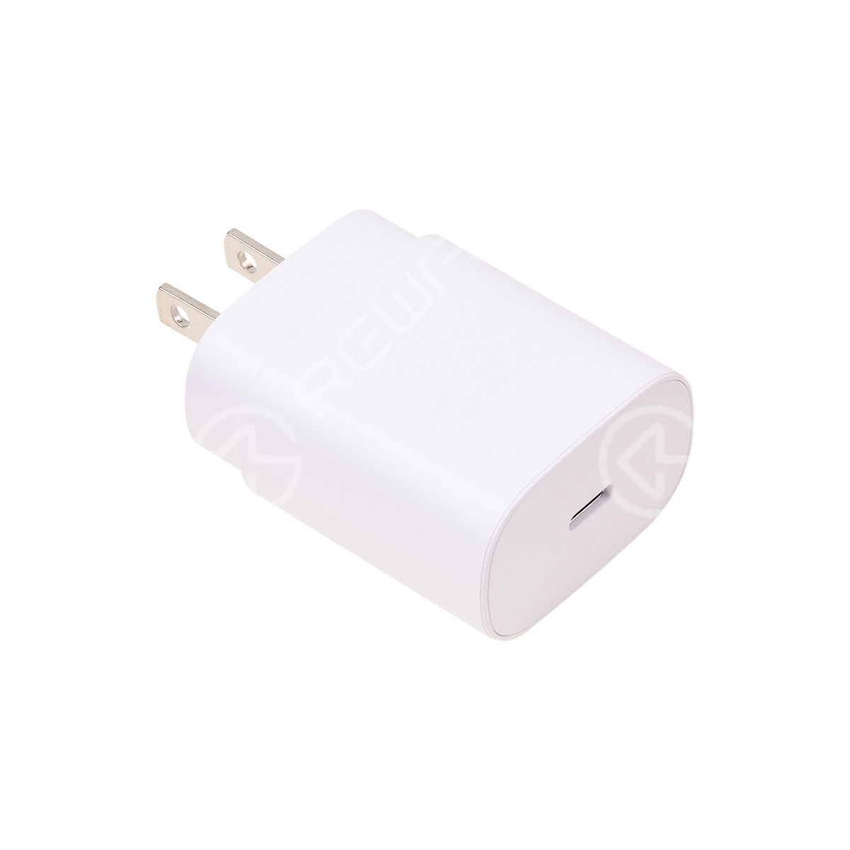 25W Fast Charger Travel Adapter For Samsung US Version