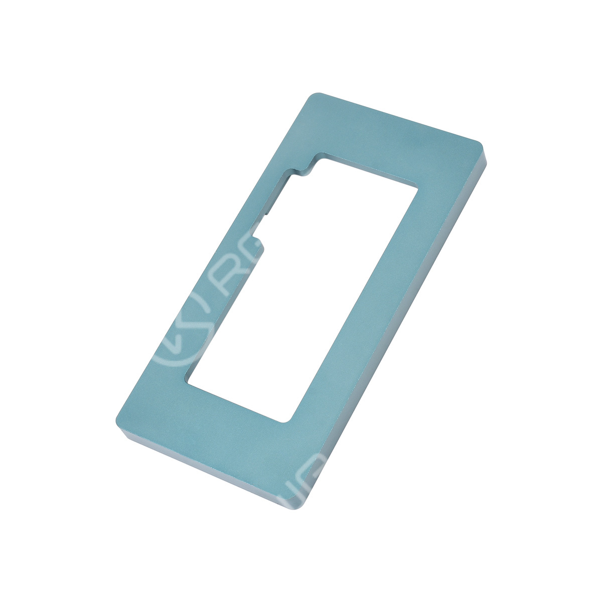 Alignment Mold  with Bezel Frame For iPhone 12 Series