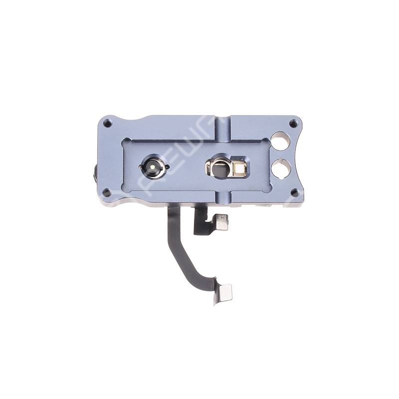 Face ID Module And Dot Projector Board Holding Fixture For Face ID Repair
