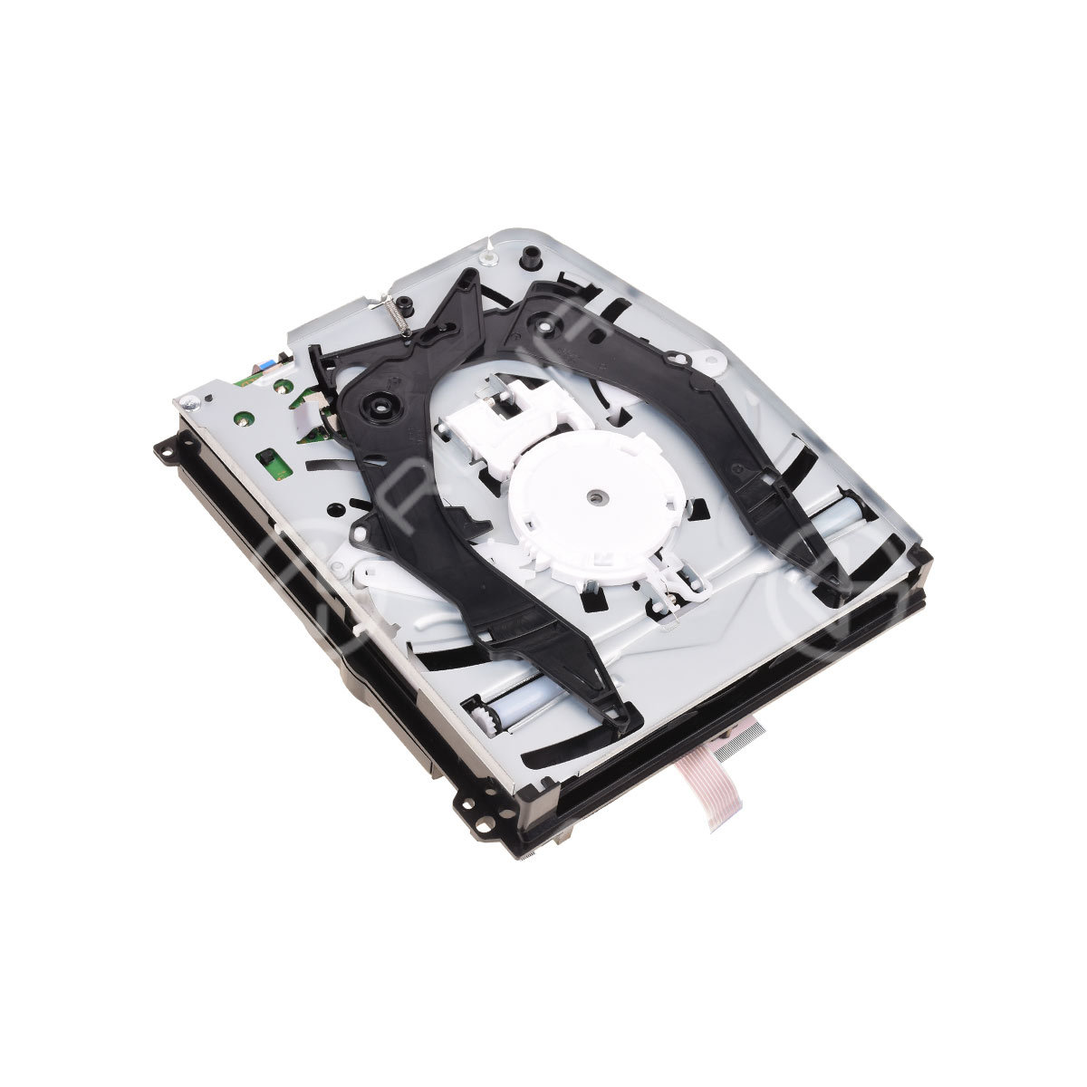 Blu-ray Drive Compatible For PS4 Pro(Cuh-7100/Cuh-7200)