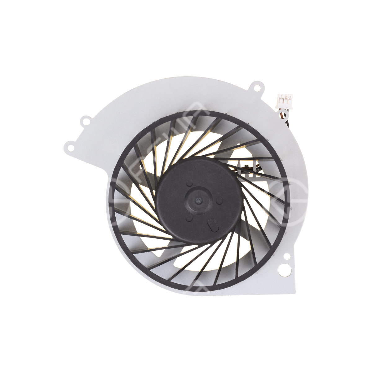 Internal Cooling Fan Compatible For PS4 CUH-12XX