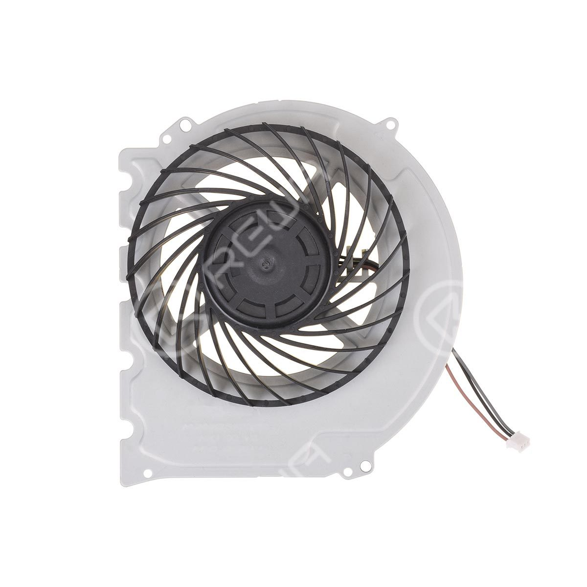 Internal Cooling Fan Compatible For PS4 Slim CUH-20XX