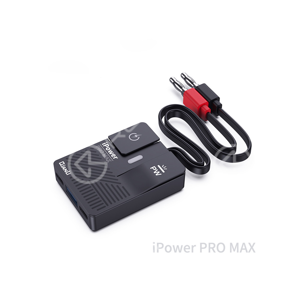 Qianli iPower Pro Max (6th Gen) iPhone Motherboard Repair Cable (For iPhone 6-11 Pro Max)