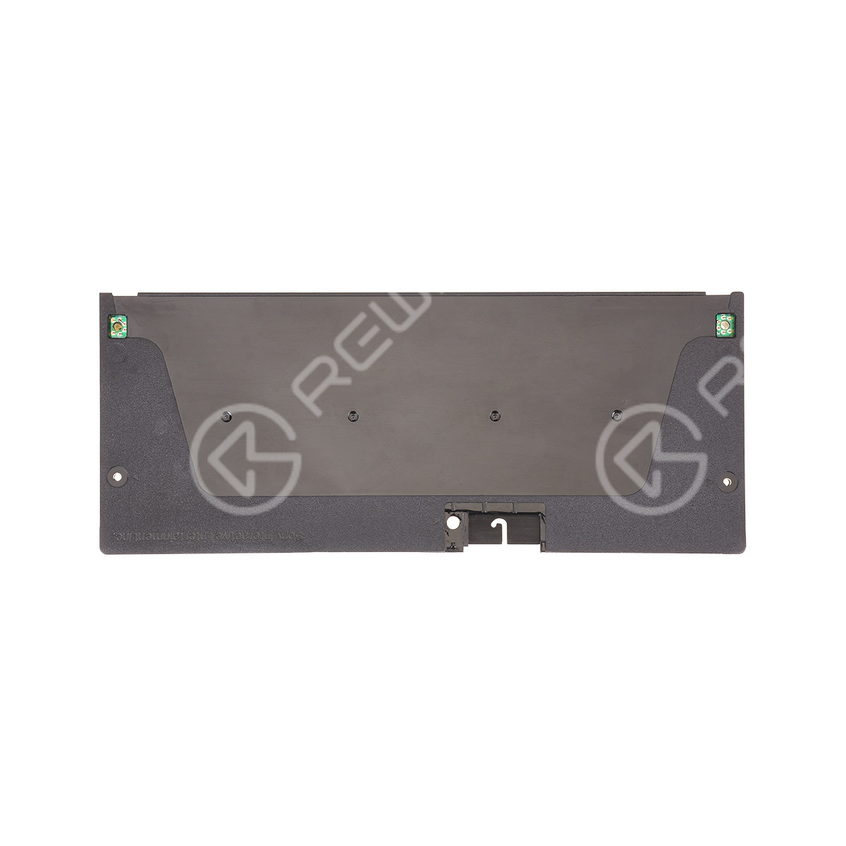 Power Supply Unit ADP-160CR Compatible For PS4 Slim (N15-160P1A / CUH-2015A)