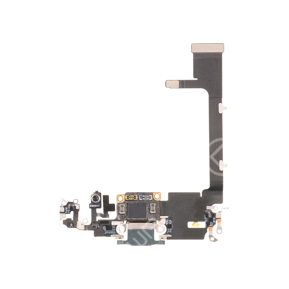 For Apple iPhone 11 PRO Charging Port Flex Cable Replacement
