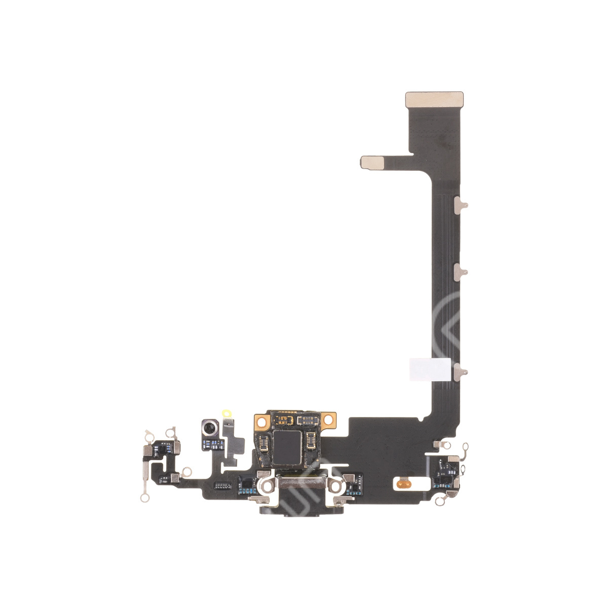 For Apple iPhone 11 PRO MAX Charging Port Flex Cable Replacement