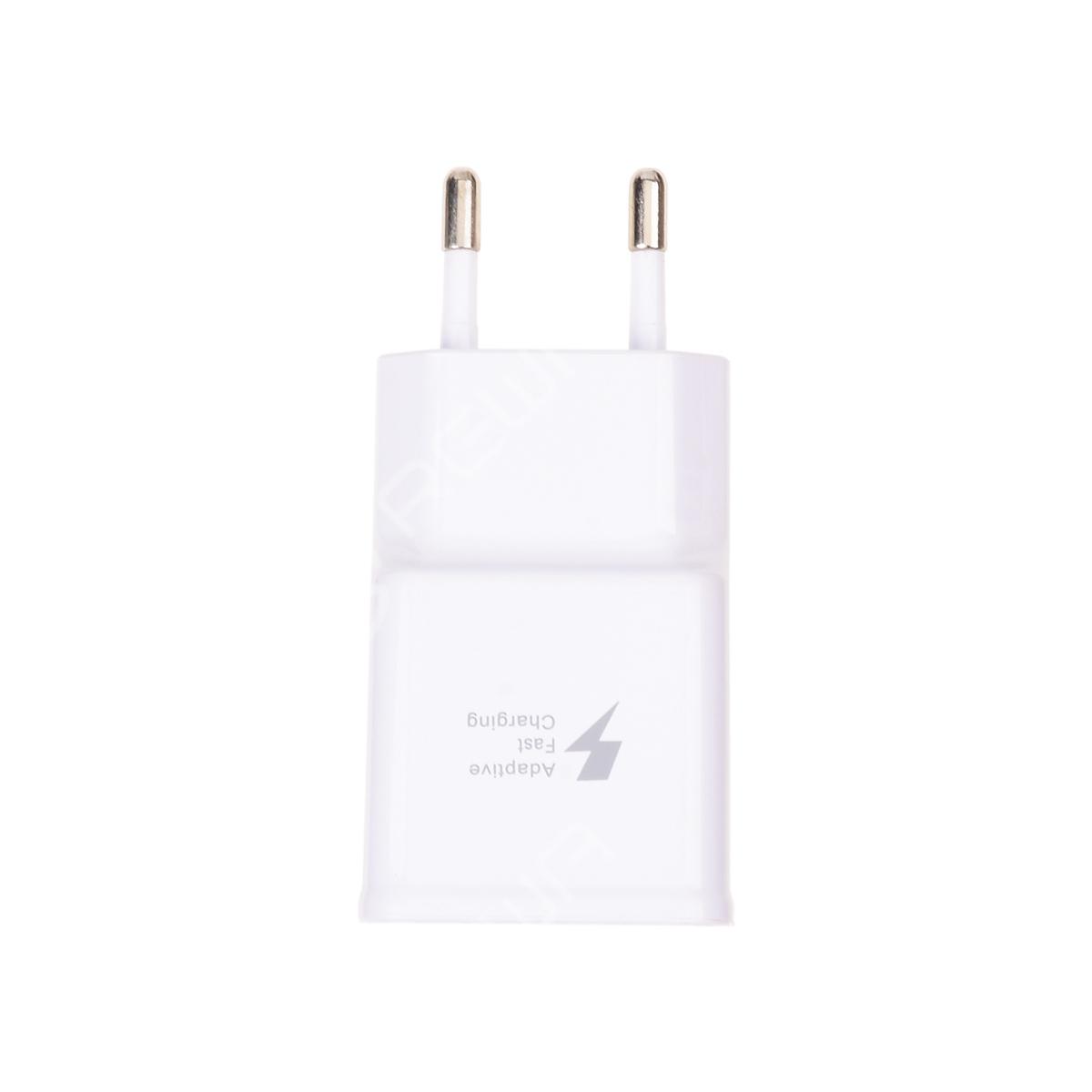 15W USB  Power Adapter For Samsung EU Version