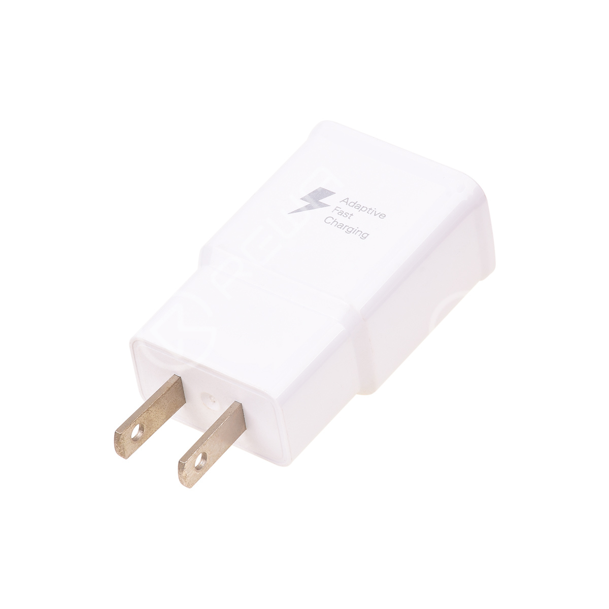 15W USB  Power Adapter For Samsung US Version