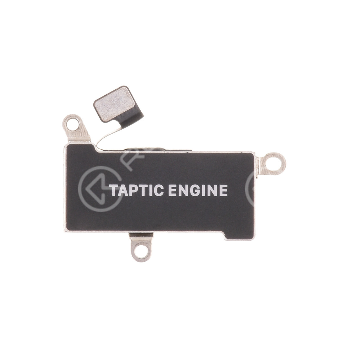 For Apple iPhone 12/12 Pro Vibrating Motor Replacement
