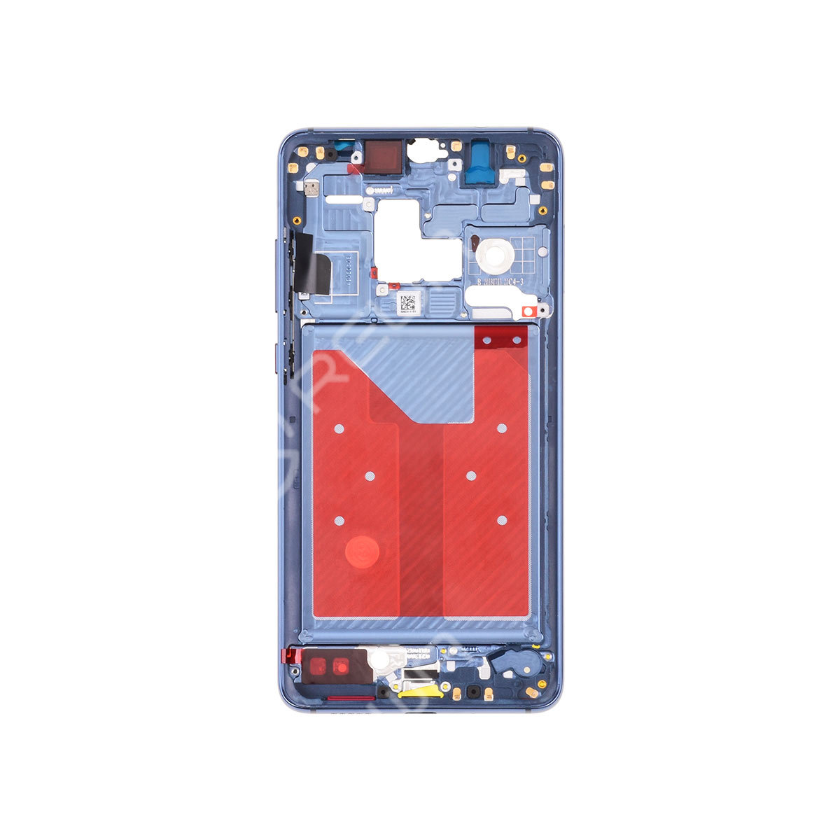 For HUAWEI Mate 20 Middle Frame Replacement