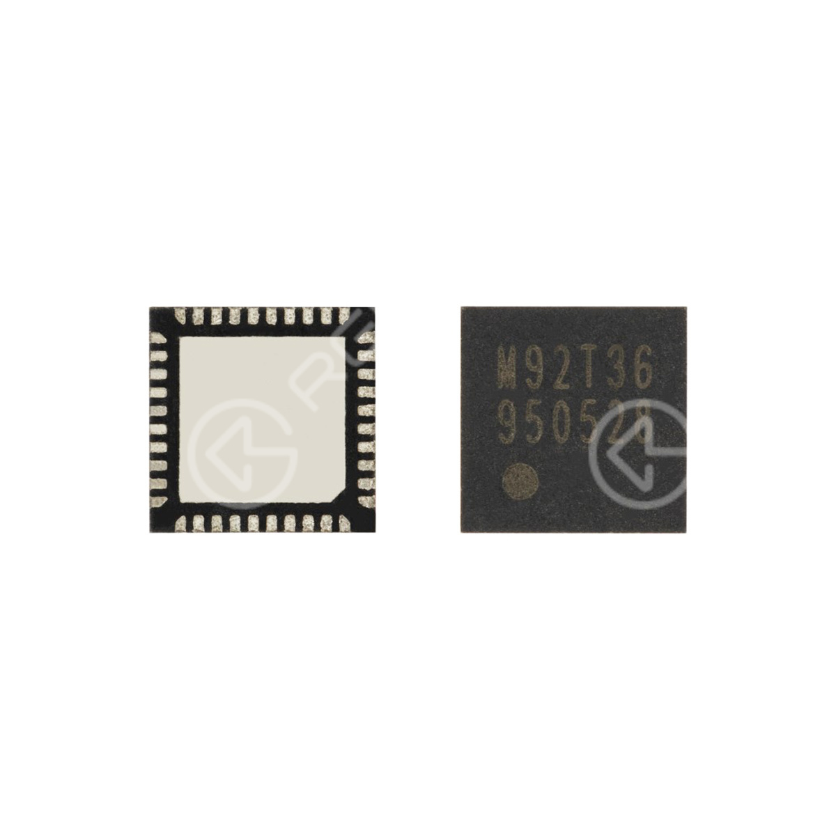 HDMI IC Video Output Chip M92T17 For Nintendo Switch